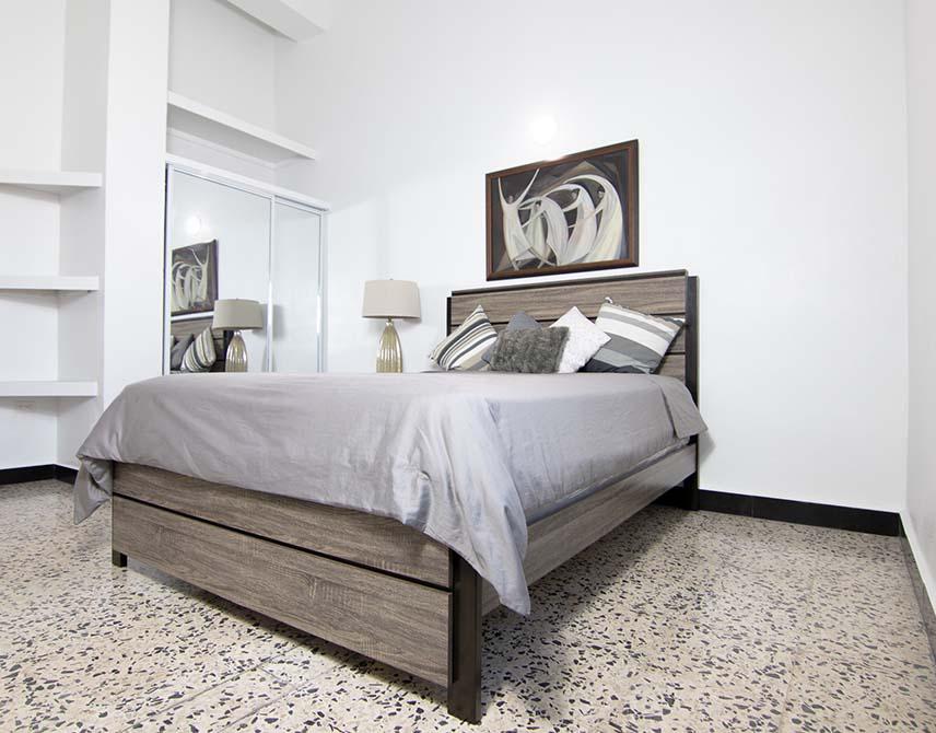 MODERN COMFORT IN LMR 150 – 1 Bedroom