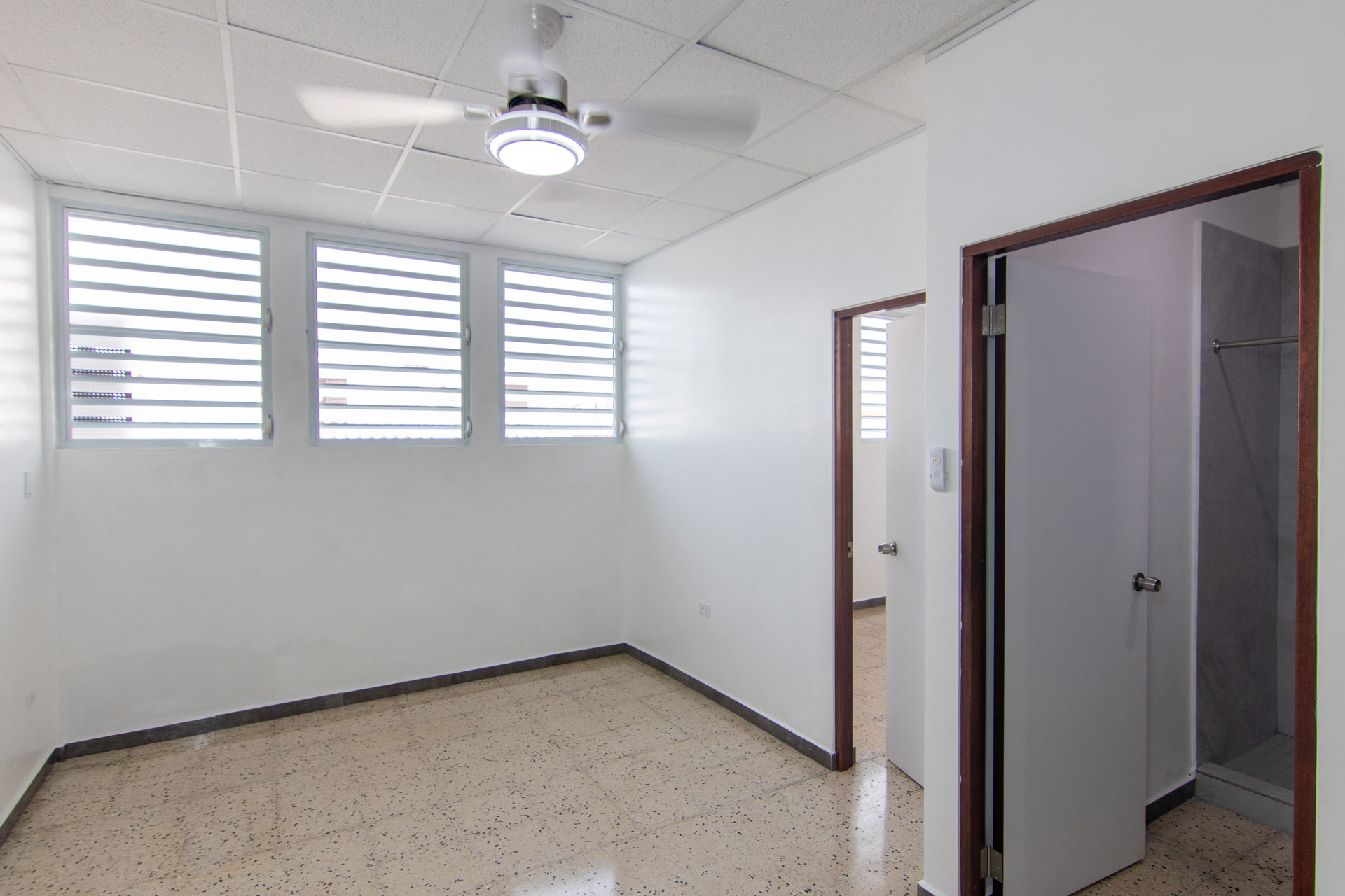 Luxury2bedroom
