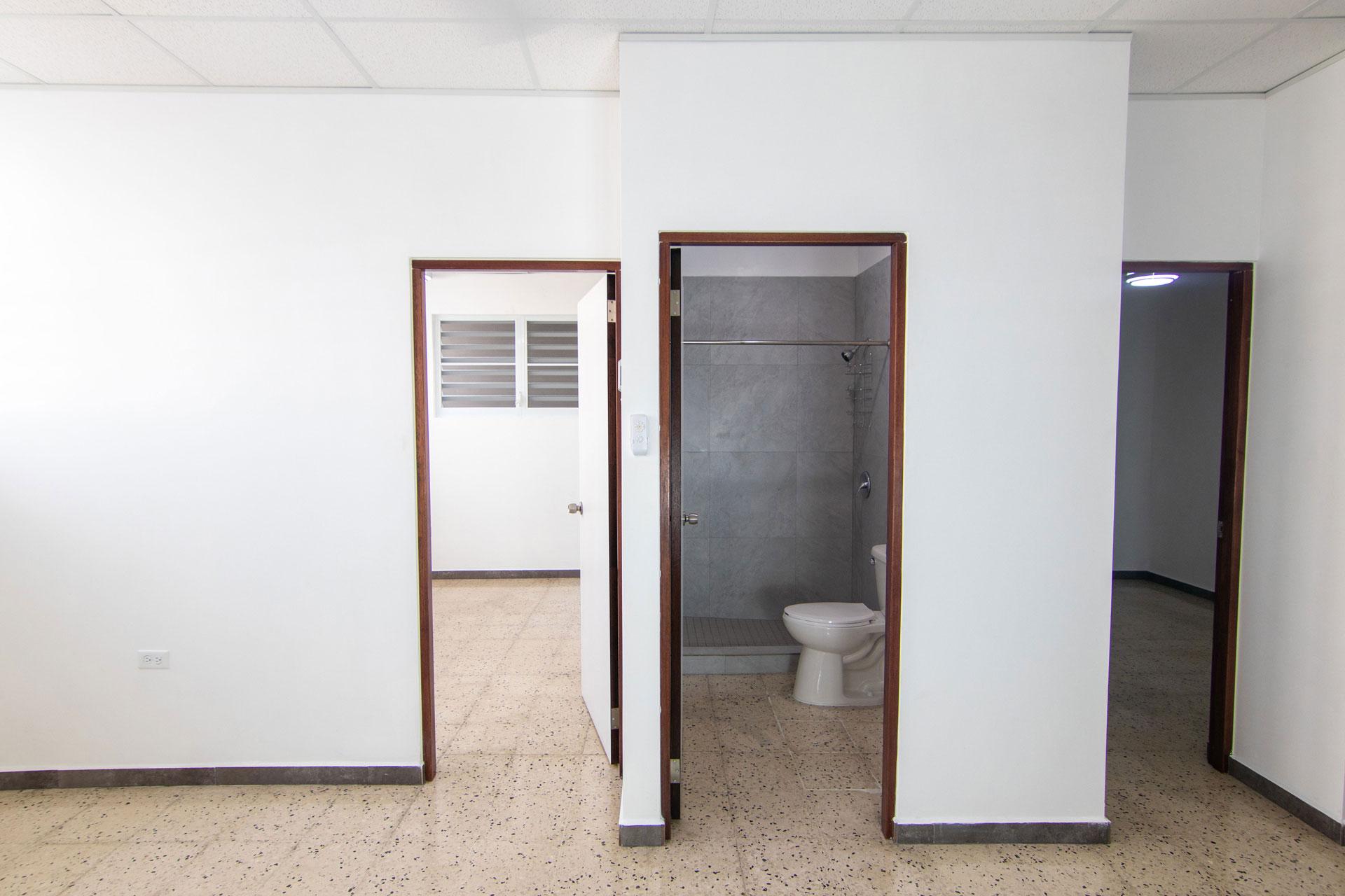 Luxury2bedroom1